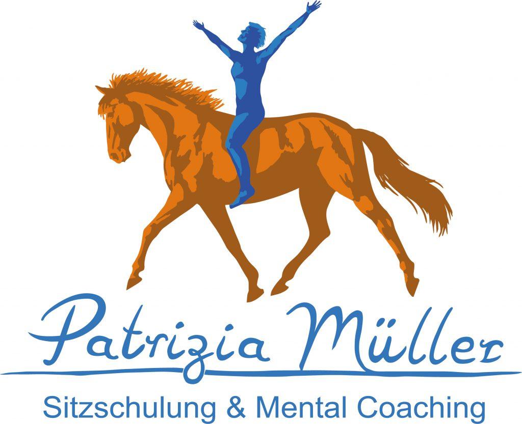 Logo-Patrizia
