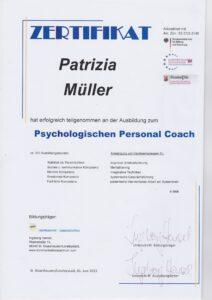 Psychologischer-Mental-Coach